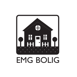 EMG Bolig