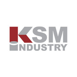KSM Industry