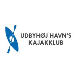 Udbyhøj Havn's Kajakklub