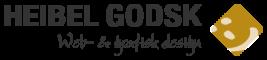 Heibel Godsk